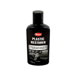 Plastik Yenileyici