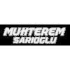 Muhterem Sarıoğlu