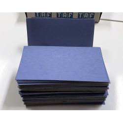 Cırtlı Zımpara Taf Marka 320(paket icerigi 50adet)