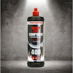 Menzerna 400(1 litre)