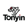 Tonyin